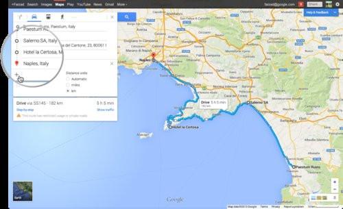 01F4000006696870-photo-google-maps.jpg