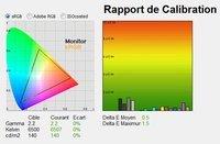 00c8000006692166-photo-asuspq321-calibr.jpg