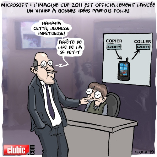 03804004-photo-dessin-flock-clubic-imagine-cup-microsoft.jpg