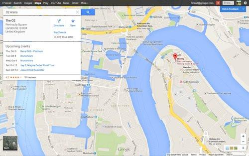 01F4000006696872-photo-google-maps.jpg