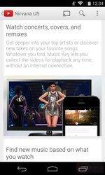 0096000007566331-photo-youtube-music-key.jpg