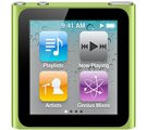 0000007803514144-photo-lecteur-baladeur-mp3-apple-ipod-nano-16go-vert-6g.jpg