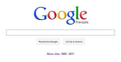 0190000004635004-photo-google-steve-jobs-hommage.jpg