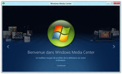 01e0000005144966-photo-windows-media-center.jpg