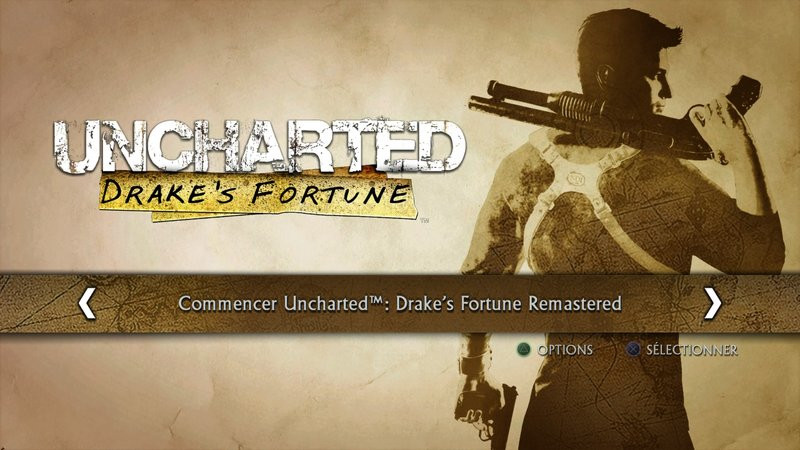 0320000008184494-photo-uncharted-the-nathan-drake-collection.jpg
