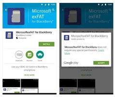 000000C808220442-photo-blackberry-android-apps.jpg