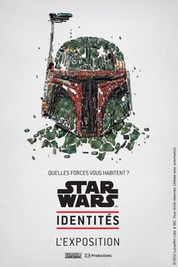 00FA000007175880-photo-star-wars-identit-s.jpg