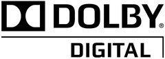 00f0000005144960-photo-logo-dolby-digital.jpg