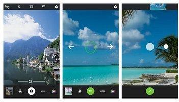000000c808220444-photo-blackberry-android-apps.jpg