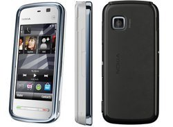 00fa000002675760-photo-nokia-5235-comes-with-music.jpg