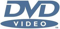 00f0000005144948-photo-logo-dvd-video.jpg