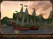 00D2000002562454-photo-bounty-bay-online-the-nautic-century.jpg