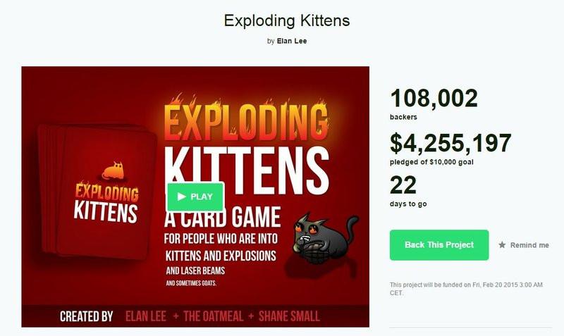 0320000007878755-photo-exploding-kittens.jpg