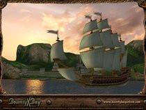 00D2000002562452-photo-bounty-bay-online-the-nautic-century.jpg