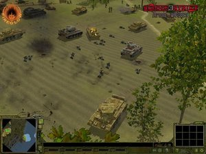 012c000000655858-photo-sudden-strike-iii-arms-for-victory.jpg