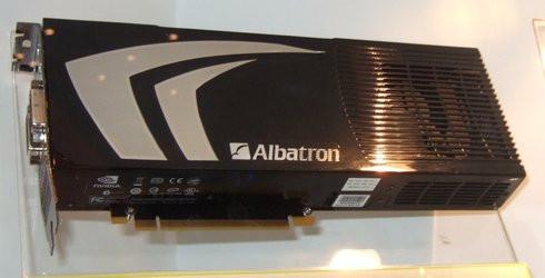 000000FA00920406-photo-geforce-9800-gx2-albatron.jpg
