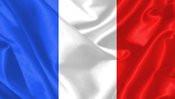 00AF000002558674-photo-drapeau-fran-ais-france.jpg