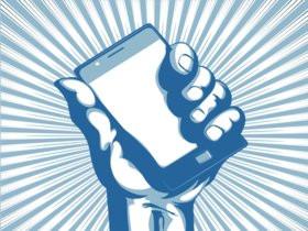 0118000007195050-photo-mobile-pub.jpg