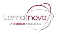 00C8000005466019-photo-terra-nova-logo.jpg