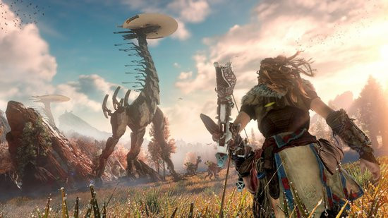 0226000008222914-photo-horizon-zero-dawn.jpg