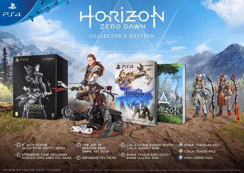 0320000008464164-photo-horizon-zero-dawn-collector.jpg