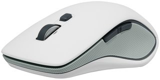 0140000006722618-photo-logitech-wireless-mouse-m560.jpg