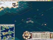 00D2000000046719-photo-une-colonie-sous-marine.jpg