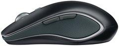 00F0000006722620-photo-logitech-wireless-mouse-m560.jpg