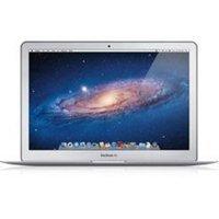 00c8000004888400-photo-apple-macbook-air.jpg