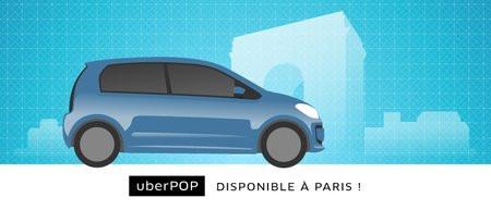 01C2000007130774-photo-logo-uberpop.jpg