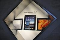 00c8000003231978-photo-apple-store-paris-lancement-ipad.jpg