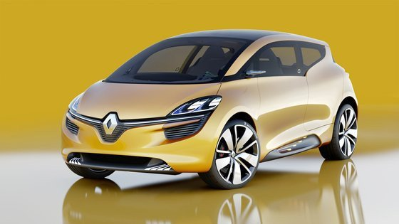 0230000008462870-photo-renault-r-space-concept-2011.jpg