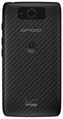 000000f006150010-photo-motorola-droid-maxx.jpg