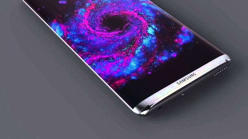 0320000008598526-photo-samsung-galaxy-s8.jpg