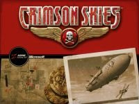 00C8000000046163-photo-crimson-skies-intro.jpg