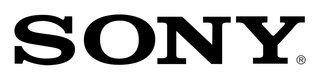 0140000001458532-photo-logo-sony.jpg