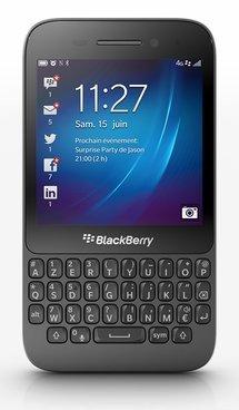 00d7000006485172-photo-blackberry-q5.jpg