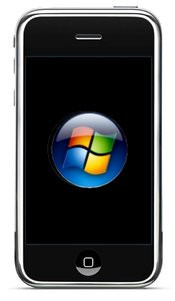 00AF000002454982-photo-iphone-rip.jpg