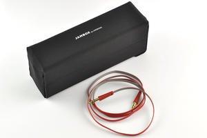 012c000004807850-photo-jawbone-jambox5.jpg