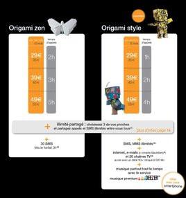 0000011E03641858-photo-nouvelle-gamme-orange-origami-forfaits-zen-et-style.jpg