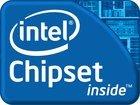 008c000002393950-photo-logo-intel-chipset-inside.jpg