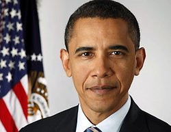 00FA000003168358-photo-wanted-barack-obama.jpg