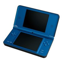 00C8000003265386-photo-console-nintendo-dsi-midnight-blue.jpg
