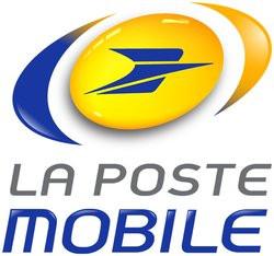 00FA000004763298-photo-logo-la-poste-mobile.jpg