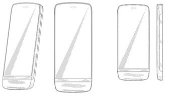 000000c805473163-photo-nokia-windows-phone-brevet.jpg