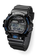 000000F004110306-photo-casio-g-shock-bluetooth.jpg