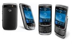 00fa000003733406-photo-blackberry-torch.jpg