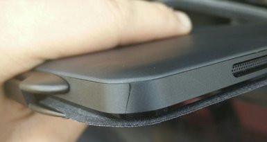 0181000007580117-photo-nvidia-shield-tablet-craquelures.jpg