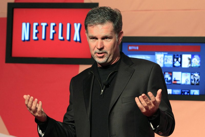 0320000007930605-photo-reed-hastings-le-pdg-de-netflix.jpg