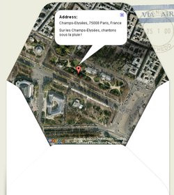 00FA000003530086-photo-mapenvelope.jpg
